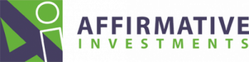 Affirmative Investments Logo