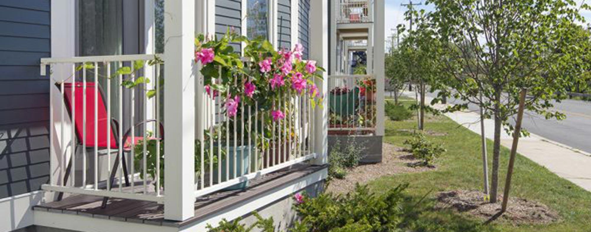boston affordable housing